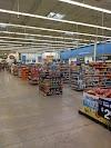 Image 6 of Walmart Supercenter, Atascocita