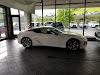 Image 5 of Lexus of North Hills, Marshall