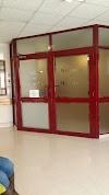 Image 4 of Bedford Gardens Hospital, Bedford Gardens