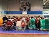 Image 7 of Orlando Tampa Volleyball Academy, Longwood