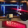 Image 4 of SBI Sound Studios (SoundByImage Studios), Ciudad de México