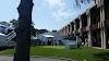 Image 7 of Glen Oaks Club, Old Westbury