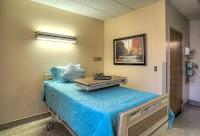 Rehabilitation Center Of Albuquerque, LLC  (The)