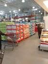 Image 8 of Costco Wholesale, Vaughan
