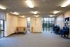 Image 3 of St Michael's Centre, Budbrooke, Budbrooke