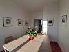 Image 4 de Cabinet d'avocats Adenot et Andrieux, Clermont-Ferrand