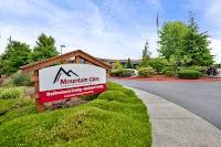 Mountain Glen Retirement Center