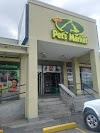 Image 3 of Pets Market - CC del Prado, Curridabat, San José