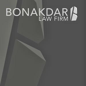 Bonakdar Law Firm
