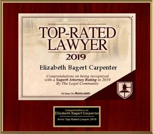 Elizabeth B. Carpenter Law Firm