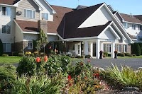 Windmill Ponds Assisted Living