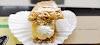 Image 7 of Fruity Bakery & Cafe, Klang