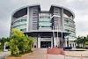 Image 4 of Universiti Tun Hussein Onn Malaysia, Parit Raja