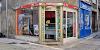 Image 2 of Mac Halal, Poitiers