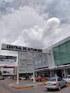 Image 7 of Central de Autobuses, Aguascalientes