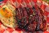 Image 5 of Firefly's BBQ, Marlborough