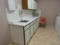 Maple Creek Residential Care