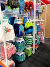 Image 4 of Target, Coral Gables