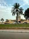 Image 8 of General Directorate of Naturalization and Passports, Abu Dhabi أبوظبي