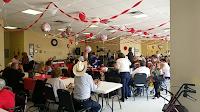 La Victoria Adult Day Care Center #4