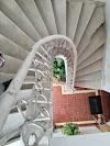 Image 4 of Museu dos Azulejos GUICHARD, Porto Alegre