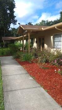 Mid-Florida Community Services