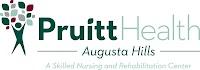 Pruitthealth - Augusta Hills