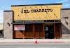 Image 5 of El Charrito Market, Salinas