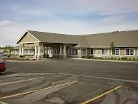 Summer Wood Alzheimers Special Care Center