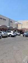 Image 4 of קוסמוס - קניון צומת רמלוד, רמלה