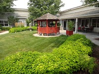 Willow Park Assisted Living, Regent At