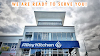 Image 1 of Alloy Kitchen - Kajang, Kajang