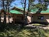 Ruta a Hostal Ruta 181 (Backpackers), Malalcahuello