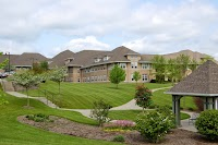 Concordia At Rebecca Residence