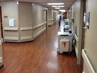 St Vincent's Medical Center Southside