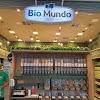 Image 5 of Boulevard Shopping, Belo Horizonte