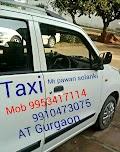 Delhi Rajasthan Transport Co Limited in gurugram - Gurgaon