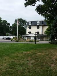 Elms Retirement Residence