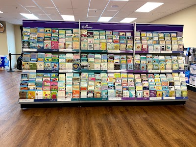 Marengo Community Pharmacy Inc. #2
