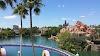 Guna Waze untuk pandu arah ke Islands of Adventure Orlando