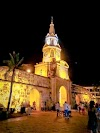 Image 7 of Cartagena Province, [missing %{city} value]
