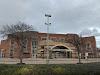 Image 7 of Leonard E. Merrell Center, Katy
