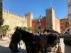 Image 1 of Alcazaba de Sevilla, Sevilla