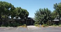 Franciscan Convalescent Hospital