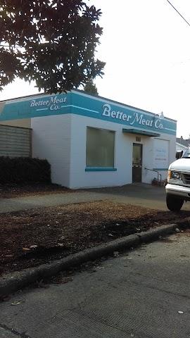 Better Meat Inc