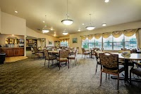 Stonegate Village Assisted Living