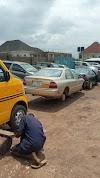 Image 7 of Onyi Motors Autos Workshop, Enugu