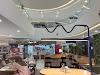 Image 6 of Quill City Mall Kuala Lumpur, Kuala Lumpur