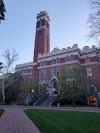 Image 1 of Vanderbilt University, Nashville