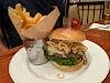 Image 2 of Hard Rock Cafe - Biloxi, Biloxi